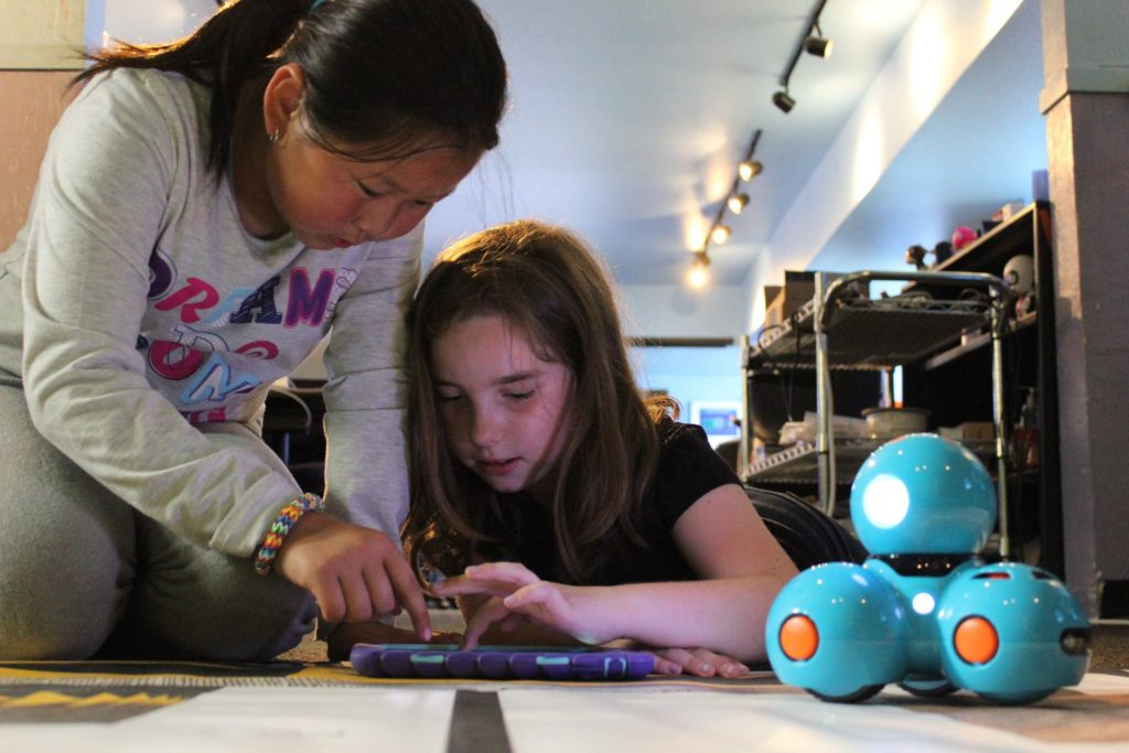 WonderWorkshop01